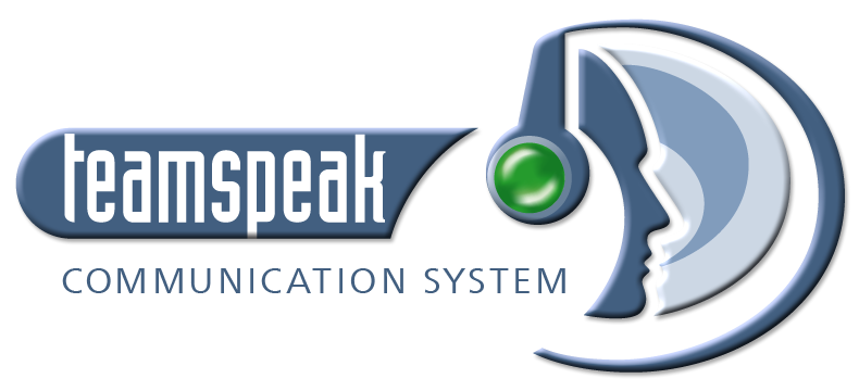 how to create a bot on teamspeak 3